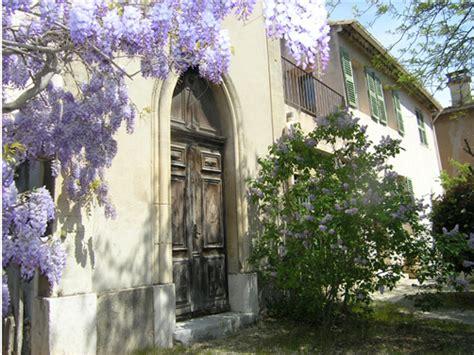 chambre d hote a marseille villa jeanne chambres d 39 hôtes table d 39 hôtes gîtes