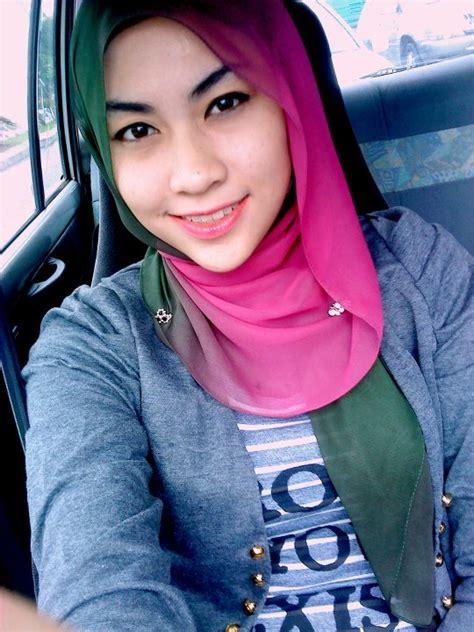 Generasi Telanjang Awek Gadis Melayu Lucah Bogel Tetek
