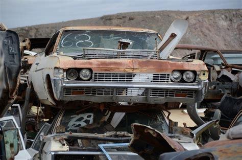 chevrolet impala desert valley auto parts  phoenix