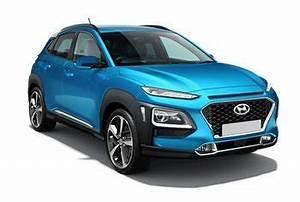 Avis Auto Ies : mandataire hyundai acheter voiture hyundai moins cher auto ies ~ Maxctalentgroup.com Avis de Voitures
