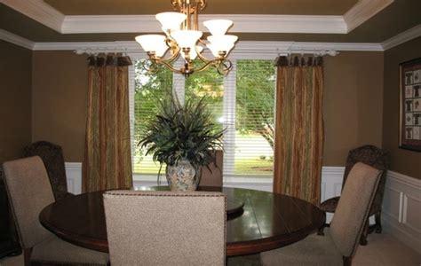 dining room categories mannington luxury vinyl tile