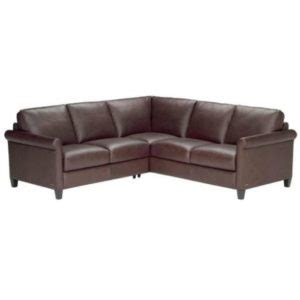 Sofa Mart Springfield Il by Leather Sectional St Louis Leather Furniture Store