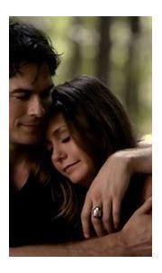 Vampire Diaries Season 7: No Nina Dobrev, no Elena Gilbert ...