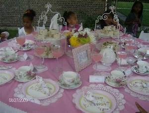 Etiquette Classes for African American Girls in Chicago