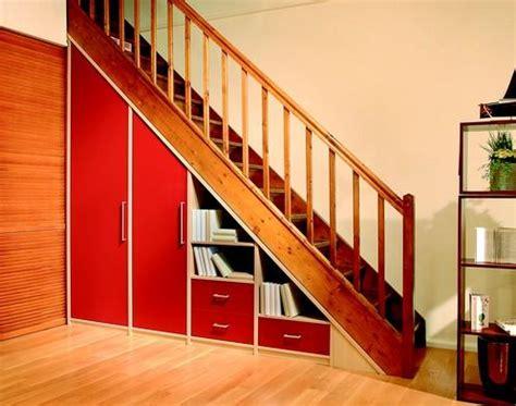 amenager sous un escalier 28 images am 233 nagement sous escalier id 233 es pour utiliser au