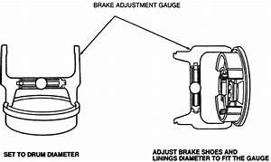 28 Ford Taurus Drum Brake Diagram