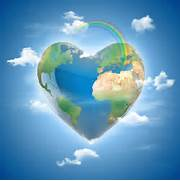 world peace   Self Hel...