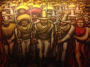 ruta de murales en la ciudad de m 233 xico viaje con escalas