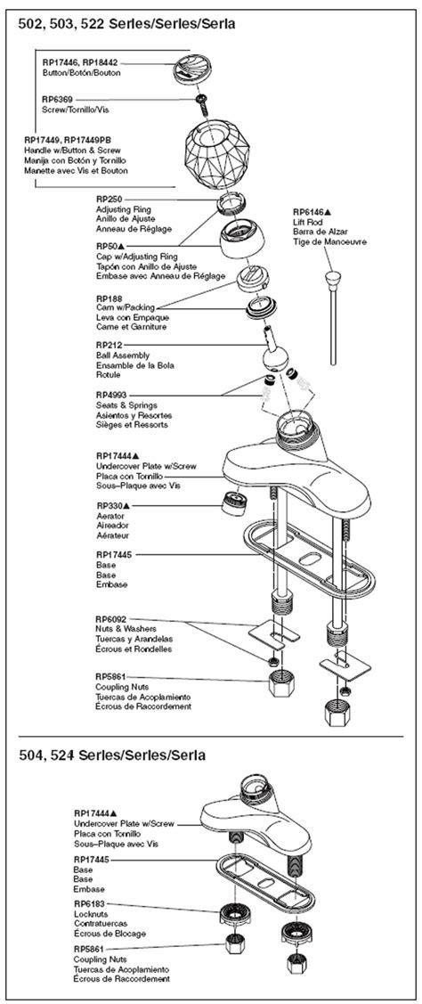 delta garden tub faucet diagram ada toilet requirements diagram home design ideas