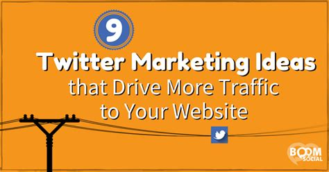 9 Twitter Marketing Ideas That Drive More Traffic To Your. Truck Pro Columbus Ohio Virtual Office Berlin. Cloud Backup Solutions Enterprise. Barnard College Application Crow Feet Eyes. What Is Operations Management. Cost Of Accounting Services For Small Business. Bathroom Remodel Jacksonville. Missouri Medicare Part B Open Savings Account. Laptop Magazine Subscription Va Rehab Loan