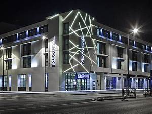 Hotel Spa Avignon : novotel avignon centre 118 1 3 0 updated 2019 prices hotel reviews france tripadvisor ~ Farleysfitness.com Idées de Décoration