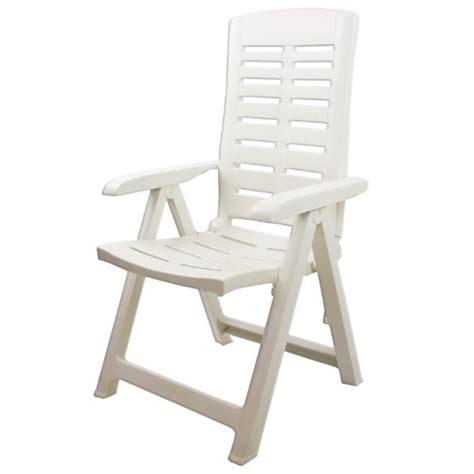 chaise cassée mobilier balcon jardin et patio
