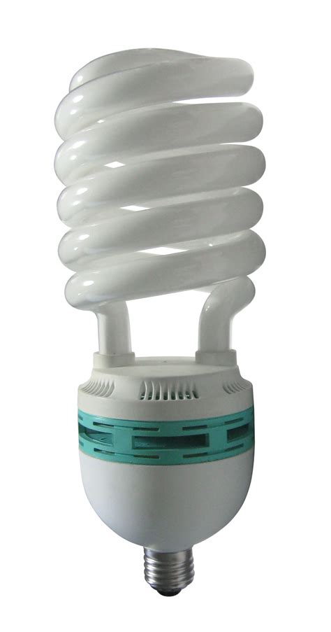 high wattage compact fluorescent l helios