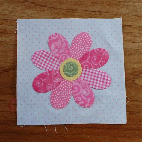 tutorial applique tutorial on appliques made simple for quilting but i