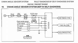 Rb25det Series 1 Wiring Diagram