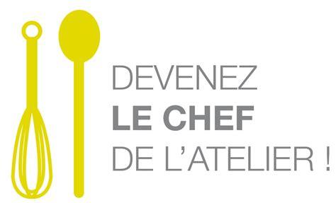 cuisine attitude category jeux concours le de cyril lignac