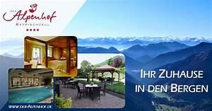 Der Alpenhof Bayrischzell : sommerfest mit biergarten preisen im hotel der alpenhof ~ Watch28wear.com Haus und Dekorationen