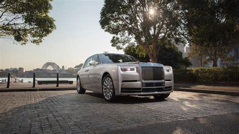 Rolls Royce Phantom 4k Wallpapers by 2018 Rolls Royce Phantom 4k 2 Wallpaper Hd Car
