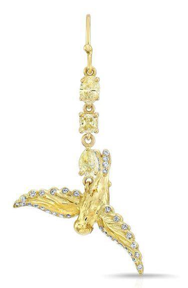 Amy Y Jewelry