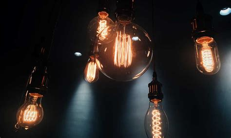 where to buy light fixtures where to buy light bulbs online and at local stores