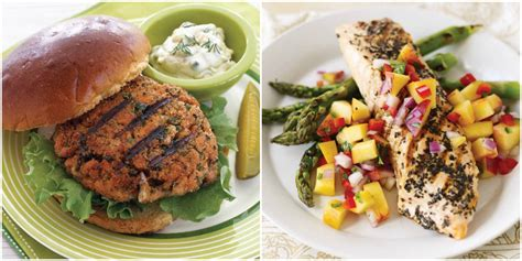 healthy easy to cook dishes 54 easy salmon recipes from baked to grilled how to cook salmon