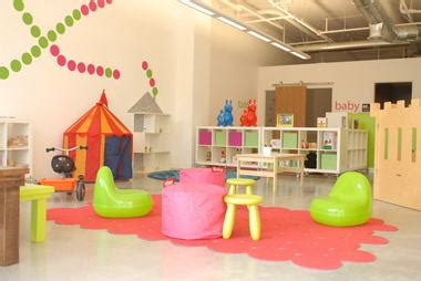 drop in childcare business expands to hillsboro s orenco 129 | 11729372 large