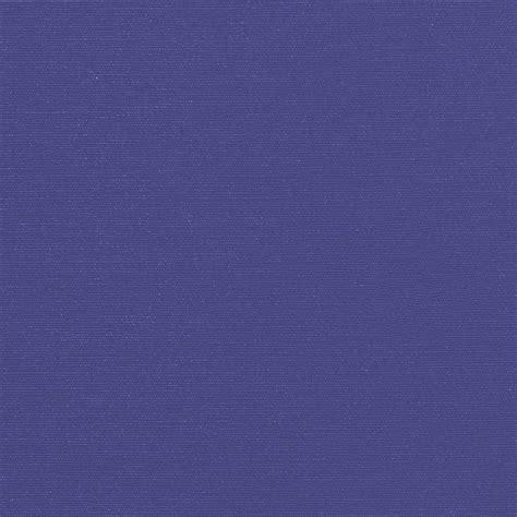 tissu voilage au metre pas cher tissu ameublement pas cher tissu pas cher tissu au m 232 tre tissus price
