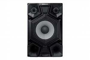 Mini Audio System Js500