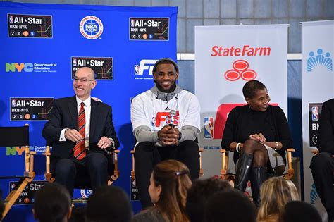 NBA Players Union Eyes Early December for Free Agency ...
