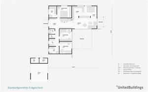 Haus L Form : hofhaus one 05 united buildings ~ Buech-reservation.com Haus und Dekorationen