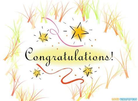 65 Best Congratulations! Images On Pinterest  Congratulations Quotes Achievement, Birthday