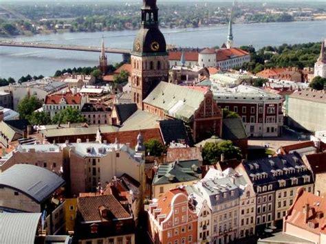 Doma laukums, Riga | cityseeker