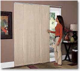jcpenney curtains for myideasbedroom