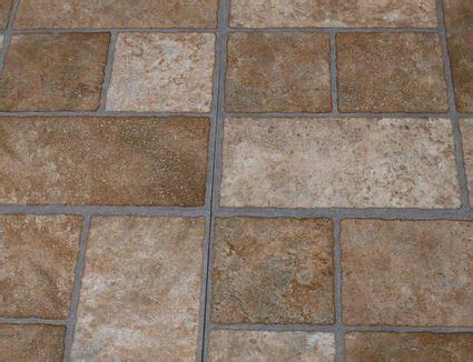 luxury vinyl tile cuarzo  quartz stone