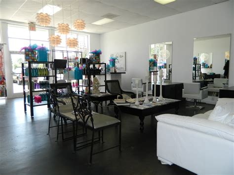 31 best images about hair salons on best hair