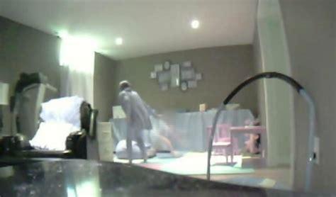 Hidden Camera Reveals Aba Therapist Interacting 'roughly