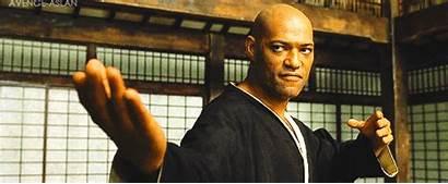 Come Bro Gifs Bruce Lee Matrix Reaction