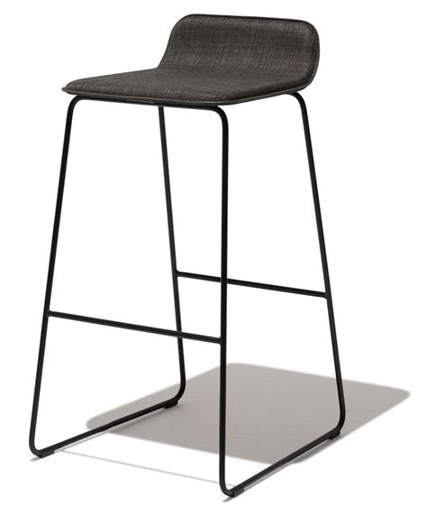 lolli bar stool bar stools narrow hallway decorating stool