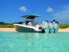 Inflatable Boats Warners Bay by Midnight Express Boats Pinterest Midnight Express