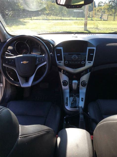 Cruze Diesel Problems by 2014 Chevy Cruze Diesel