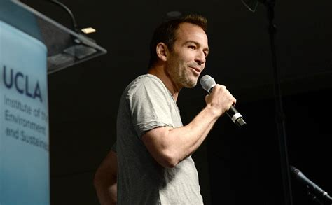 'The Goldbergs' comedian Bryan Callen accused of rape ...