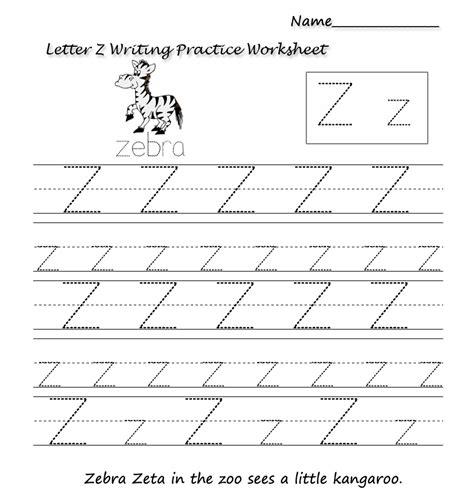 letter zgif  handwriting pinterest writing