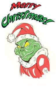 Emoticon Christmas Tree