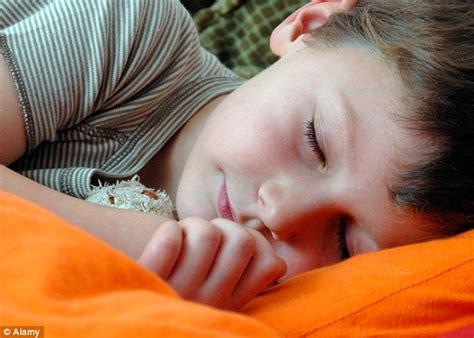 nightmares in preschoolers children who lots of nightmares at risk of suffering 966