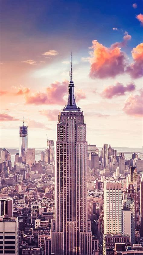 New York Background Iphone by New York World Hd Iphone Wallpaper Iphone Wallpapers