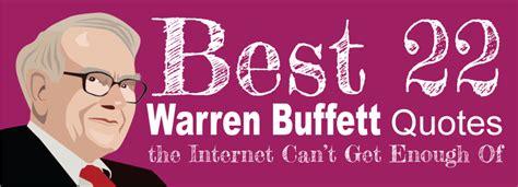 top  warren buffett quotes  internet