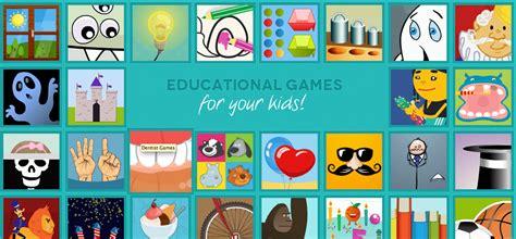 Kids Games Play Onlinehtml  Autos Weblog