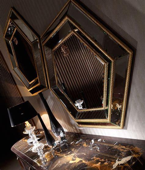Roberto Cavalli Home by Roberto Cavalli Home Interiors 04 空间 衣帽间 D 233 Coration
