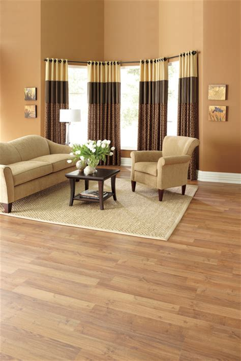Jcpenney Custom Decorating by Jcpenney In Home Custom Decorating