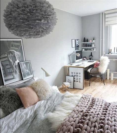 d oration chambre adulte 1001 conseils et idées pour une chambre en et gris